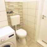 kis lakás modern wc