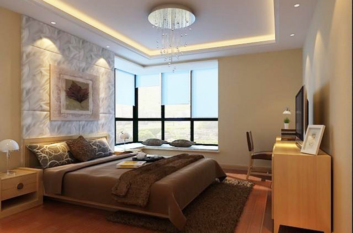 Grote Slaapkamer Indelen : Grote slaapkamer indelen ~ beste ideen over huis en interieur