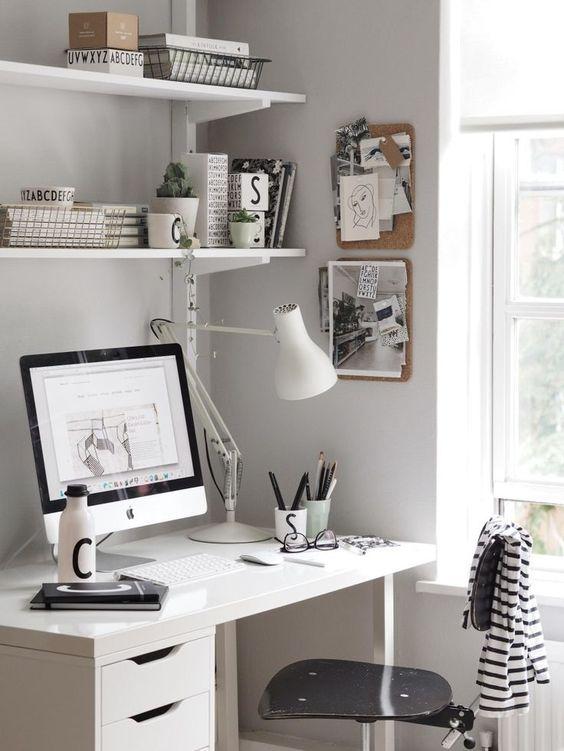 Home Office nőknek