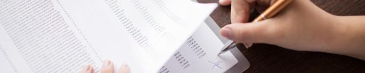 Költségvetési lista fontossága