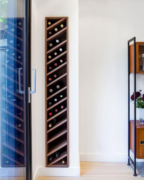 Konyhai bortárolás