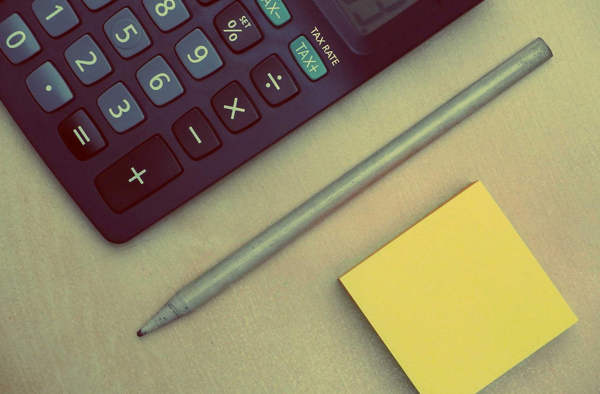 Felújítás, építkezés költségvetés tippek
